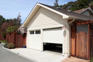 Garage Door Repair Portland Quality Garage Door Repair
