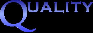 QGDR Logo NEW