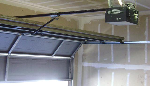 garage door inside 6 1