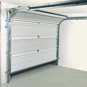 garage-door-inside-7