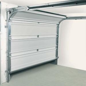 garage door inside 7 1