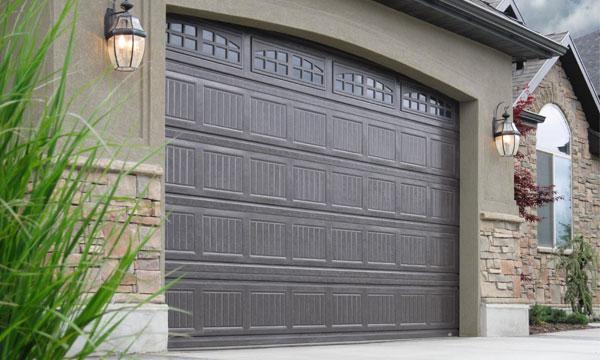 new garage door 10