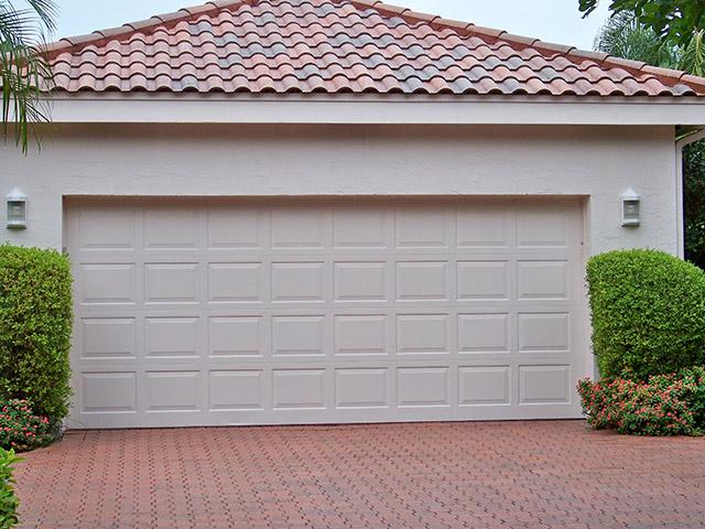 new garage door 2 1