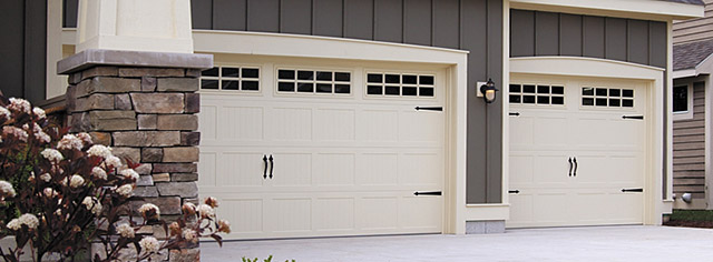 new-garage-door-3