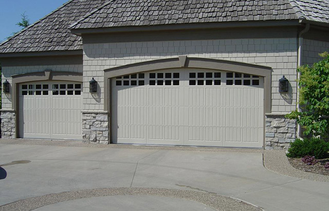 Quality Garage Door Repairs